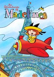 The New Adventures of Madeline - Season 1