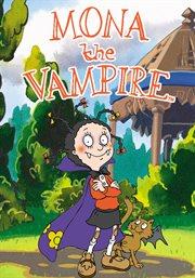 Mona the Vampire - Season 2