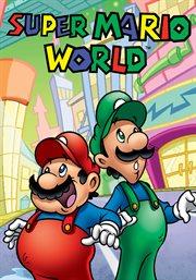 Super Mario World - Season 4