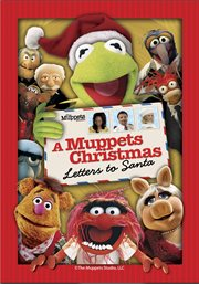 A Muppets Christmas