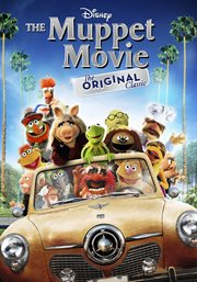 The Muppet Movie / Jim Henson
