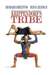 Krippendorf's tribe cover image