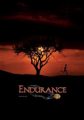 Endurance / Haile Gebrselassie