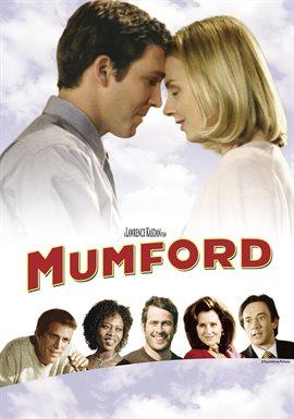 Mumford / Hope Davis
