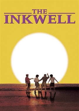 Cover image for The Inkwell