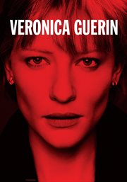 Veronica Guerin cover image