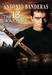 The 13th warrior cover image