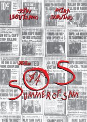 Summer of sam cover image