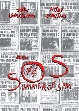 Summer-of-Sam