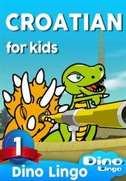 Croatian for kids