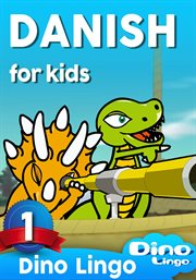 Danish for kids - season 1