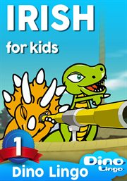 Irish for Kids - Season 1