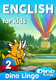English for Kids - Lesson 2