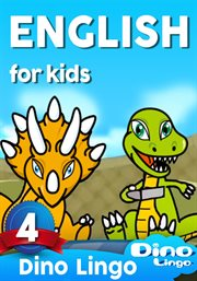 English for Kids - Lesson 4