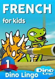 French for kids - lesson 1