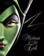 Mistress of all evil : a tale of the dark fairy cover image
