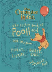 The Little Book of Pooh-isms