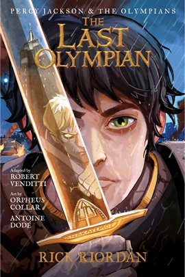 Percy-Jackson-and-the-Olympians:-The-Last-Olympian