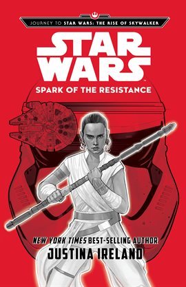 -Journey-to-Star-Wars:-The-Rise-of-Skywalker-Spark-of-the-Resistance