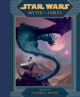 Star-Wars-Myths-&-Fables