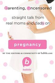 Parenting, Uncensored