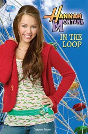 In the loop cover image
