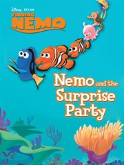 Nemo and the Surprise Party