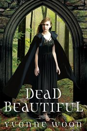Dead beautiful cover image