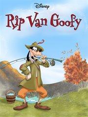 Rip Van Goofy