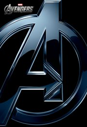 The Avengers, The Avengers assemble cover image