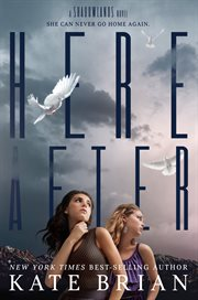 Hereafter cover image