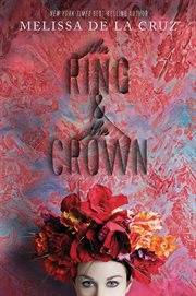 The ring and the crown cover image