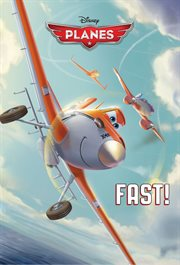 Fast! cover image
