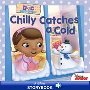 Chilly catches a cold cover image