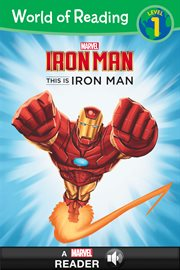 This Is Iron Man