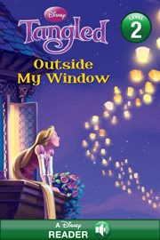 Outside my window cover image