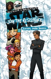 Star Wars : Join The Resistance