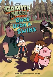 Once Upon A Swine