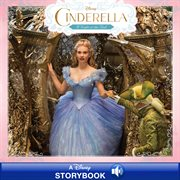 Cinderella : a night at the ball cover image