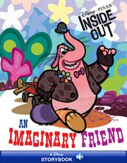 An Imaginary Friend