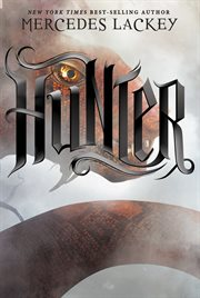 Cover image for Hunter