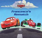 Francesco's rematch cover image