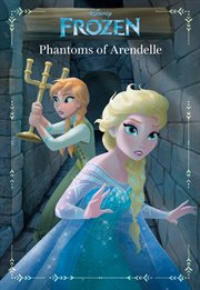 Phantoms of Arendelle