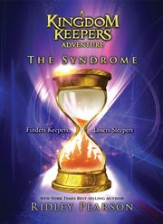 The syndrome cover image