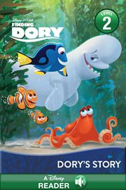 Dory's story cover image