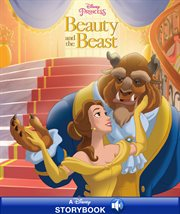 Belle's royal wedding cover image