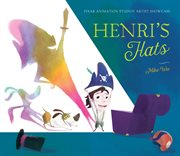 Henri's hats cover image