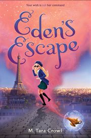 Eden's Escape