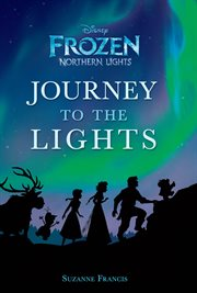 Journey To The Lights