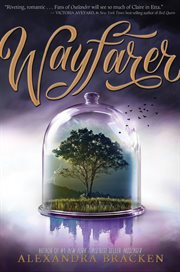 Wayfarer (volume 2)